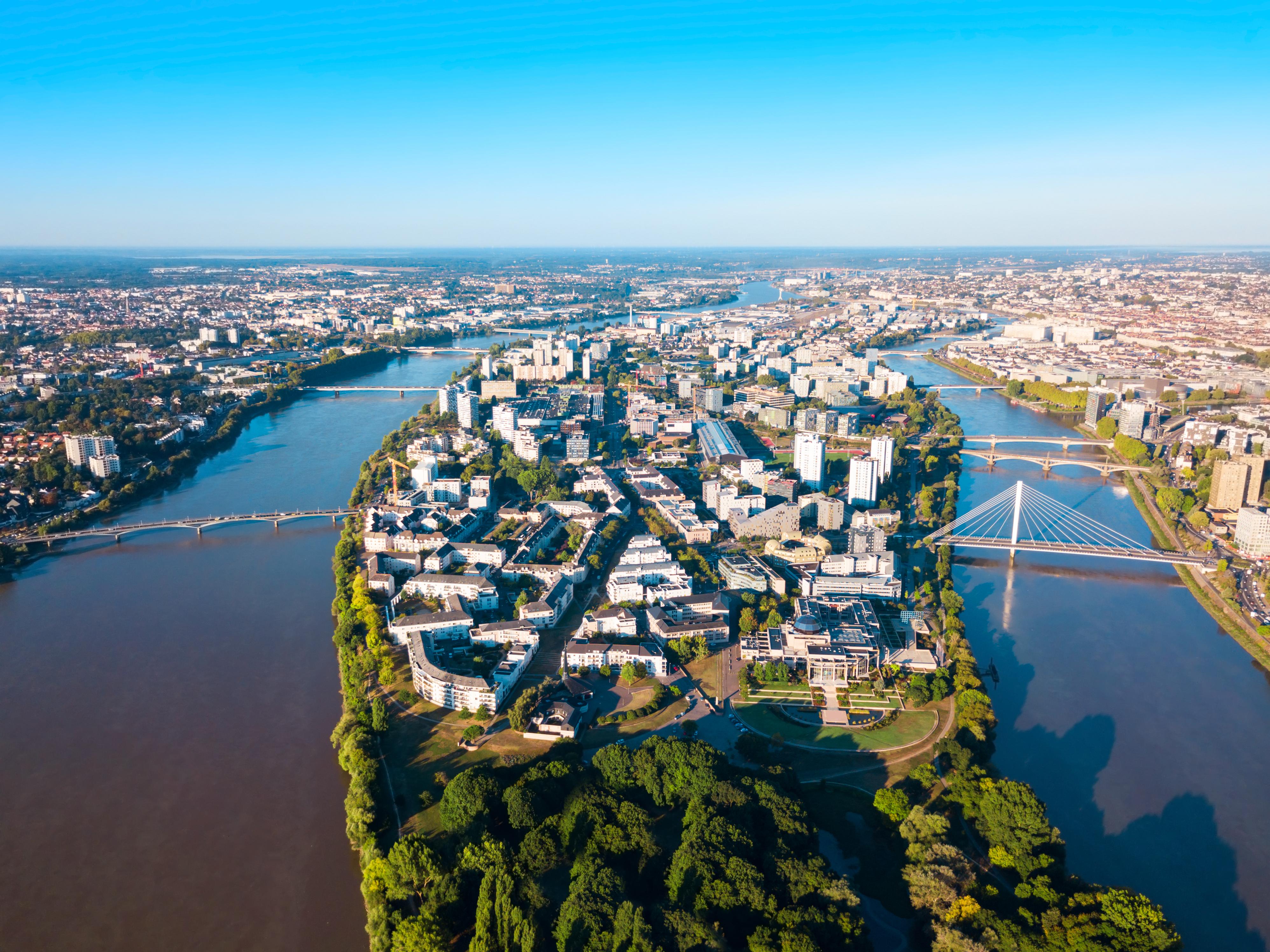 Ateliers Économie circulaire Pays de la Loire
