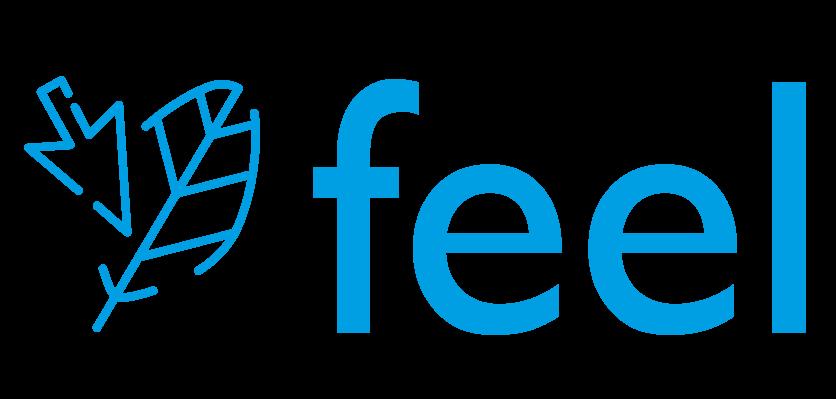 Facilitateur d'Eco-conception En Ligne - FEEL