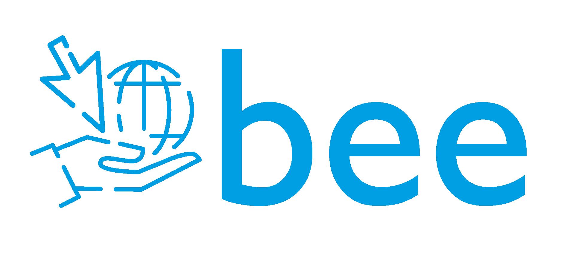 BEE, le Bilan Environnemental des Emballages