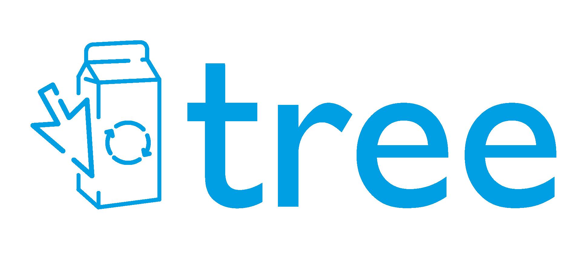 TREE, le Test de Recyclabilité des Emballages