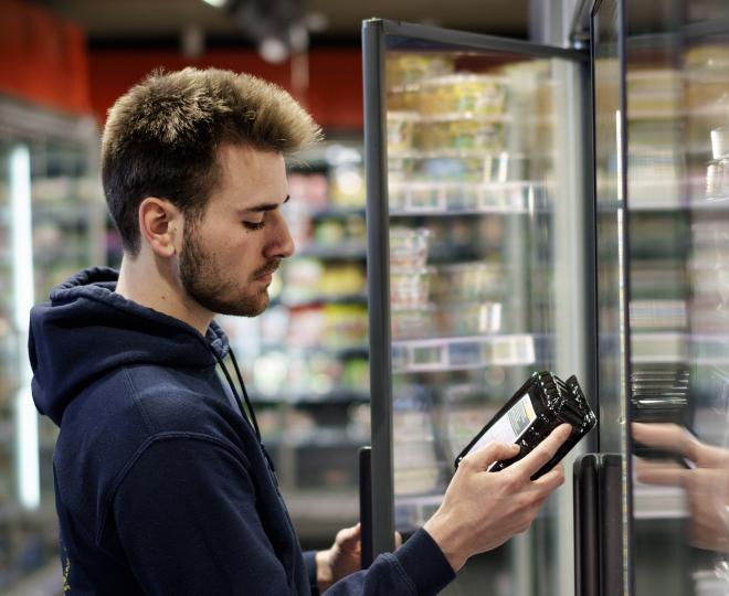 Quelle perception des allégations environnementales sur les emballages par les consommateurs ?