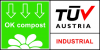 TUV Austria industrial