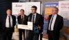 Citeo a lancé une opération pilote de sensibilsation au geste du tri à Argenteuil et Bezons, en partenariat avec l'association Unis-Cité et le syndicat Azur