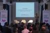 Eric Fournier ateliers économie circulaire