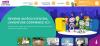 Page d'accueil de Citeo.com