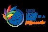 Logo du congrès UICN
